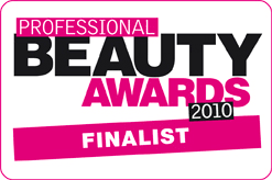 Pro Beauty Awards