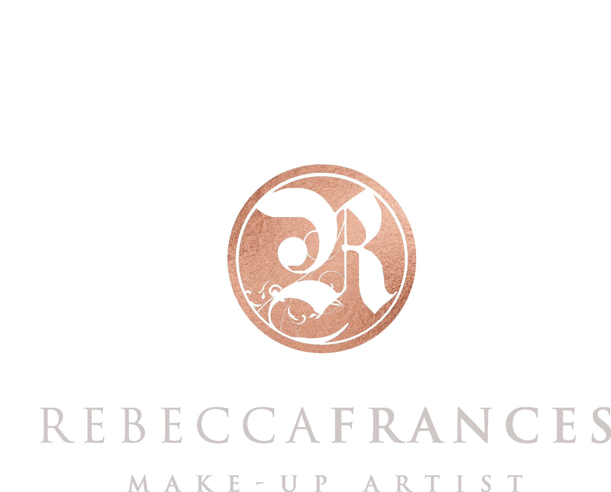 Rebecca Frances